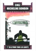10_Micheline_2