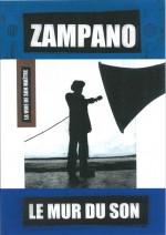 10_Zampano_2-2