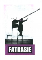 3_Fatrasie