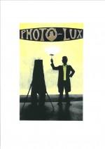 5_Photolux