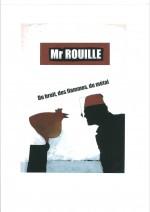 7_Mr_Rouille