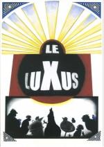 Le_Luxus