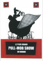 Mob_show_1