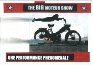 Mob_show_3