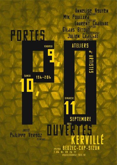 PORTES_OUVERTES_2011mails-7fac1