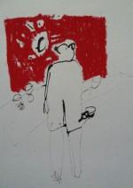 Troquet_9