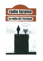 affichettes_radioforaine-2