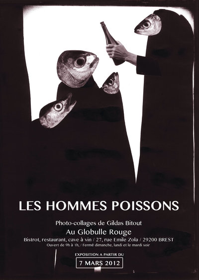 expo_hommes_poissons_brest-9fb1a