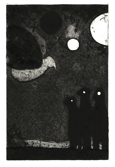 hommes_poissons_de_nuit-98d71
