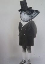 l_enfant_poisson
