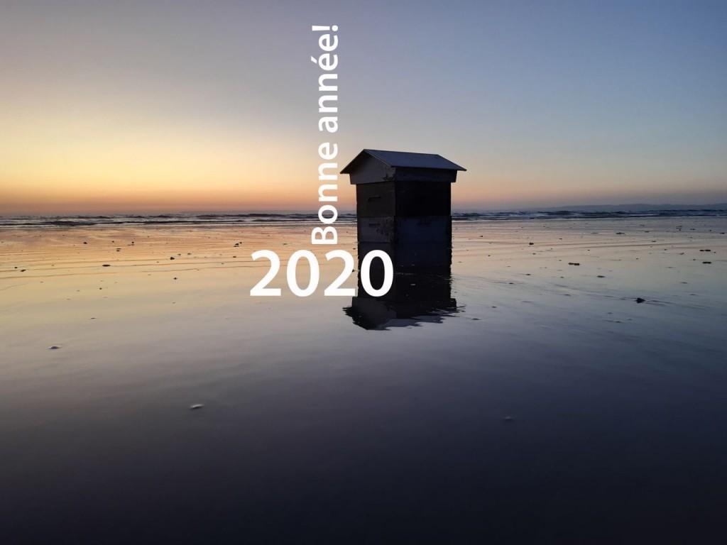 GB 2020: