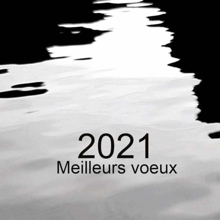 GB Voeux 2021